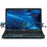 Repair Toshiba Satellite A660-ST2N01
